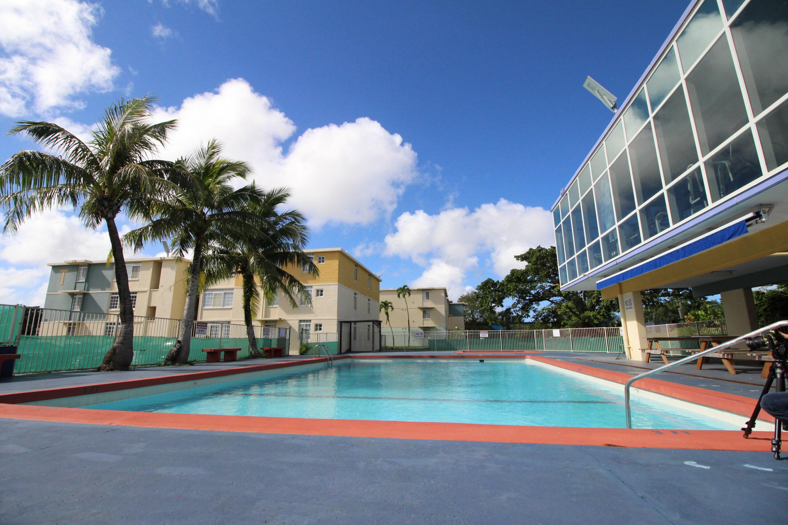 Summerville Residences
